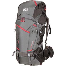Millet Mount Shasta 55+10 Mochila Hombre, tarmac/noir